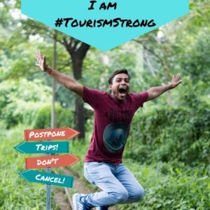 tourism strong facebook