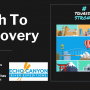 """Path To Recovery"" Episode 3: Echo Canyon River Expeditions"