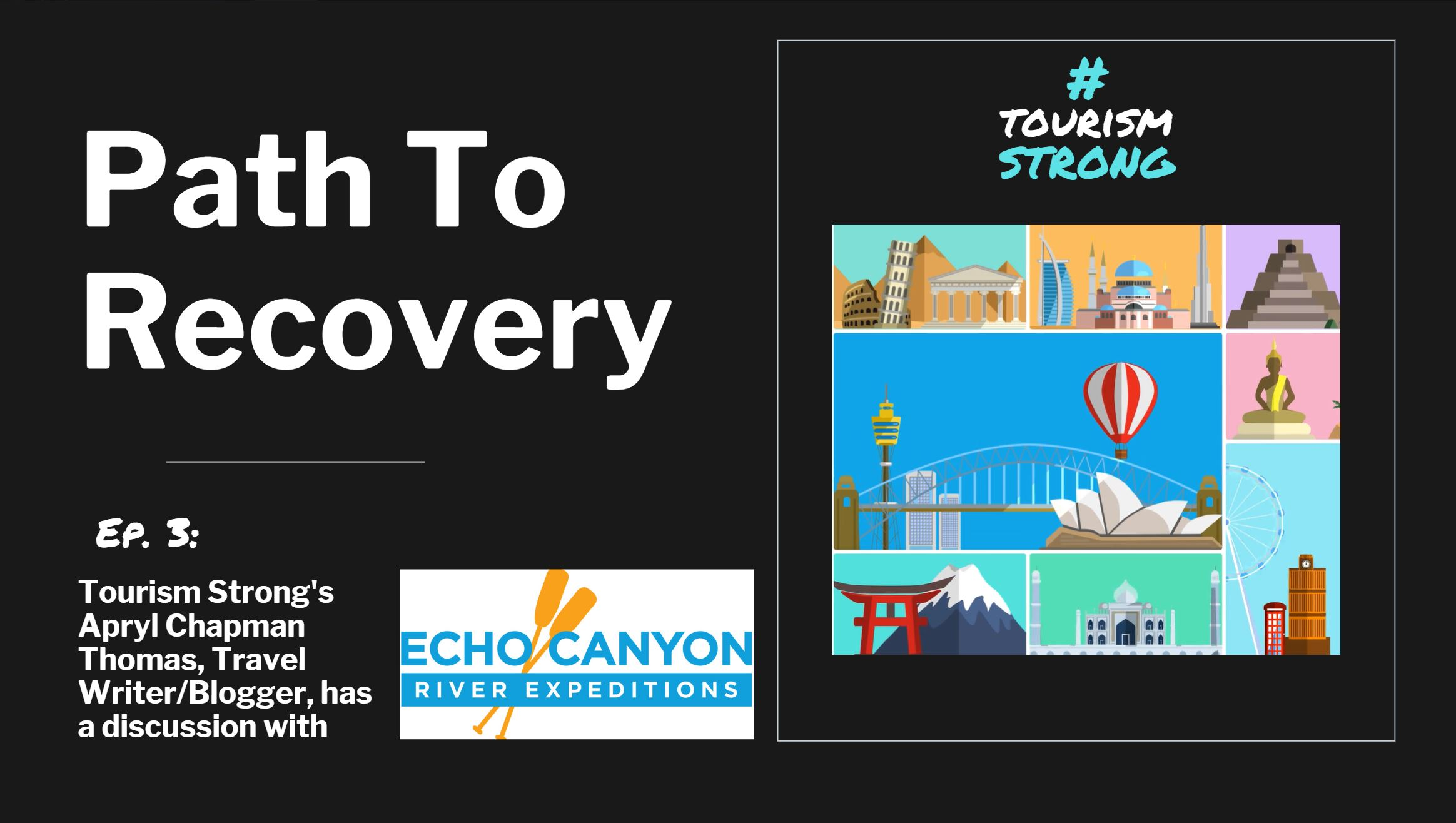 path to recovery episode 3