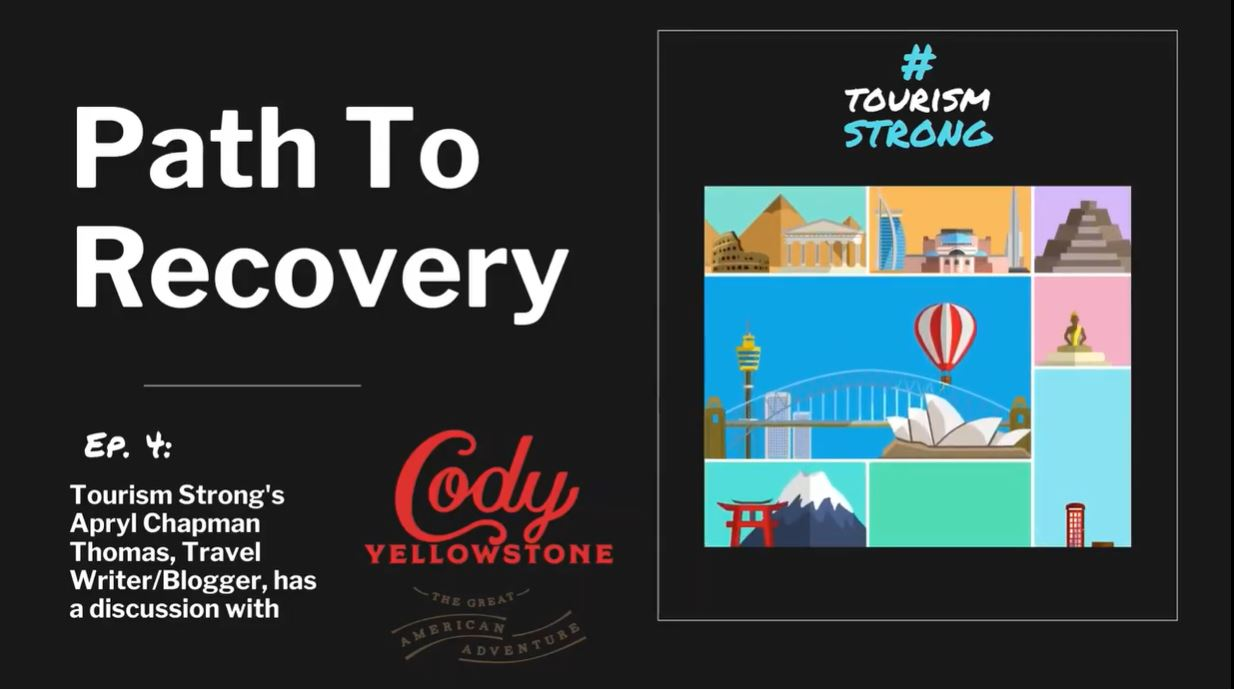 path to recovery episode 4