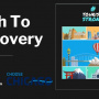 """""""Path To Recovery"""" Episode 9: Choose Chicago"""