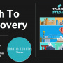 """""""Path To Recovery"""" Episode 7: Martin County Florida"""