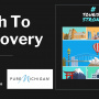 """""""Path To Recovery"""" Episode 8: Pure Michigan"""