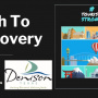 """Path To Recovery"" Episode 11: Denison, Texas"