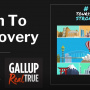 """Path To Recovery"" Episode 13: Gallup, New Mexico"